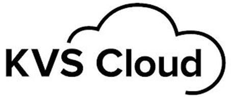 KVS CLOUD