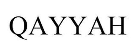 QAYYAH