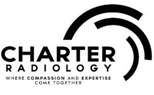 CHARTER RADIOLOGY WHERE COMPASSION AND EXPERTISE COME TOGETHER