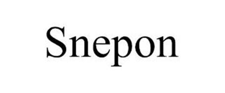 SNEPON