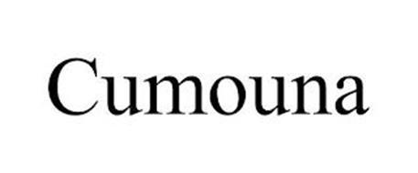 CUMOUNA