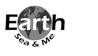EARTH SEA & ME