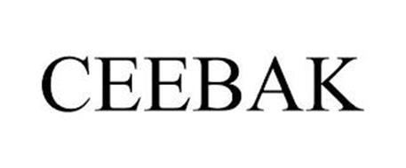CEEBAK