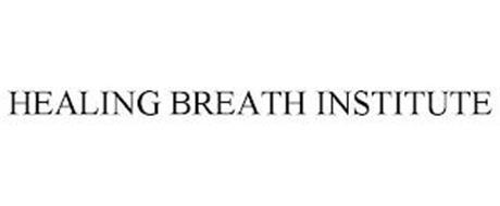HEALING BREATH INSTITUTE