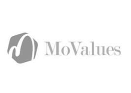M MOVALUES
