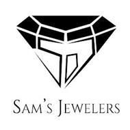 SDJ SAM'S JEWELERS