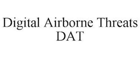 DIGITAL AIRBORNE THREATS DAT