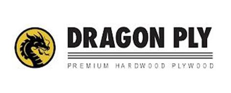 DRAGON PLY PREMIUM HARDWOOD PLYWOOD