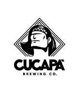 CUCAPÁ BREWING CO.