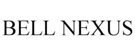 BELL NEXUS