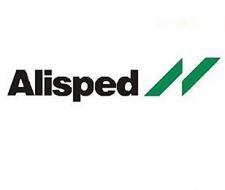 ALISPED