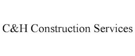 C&H CONSTRUCTION SERVICES