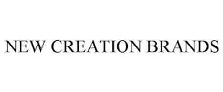 NEW CREATION BRANDS
