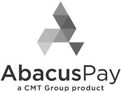 A ABACUSPAY A CMT GROUP PRODUCT