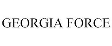 GEORGIA FORCE