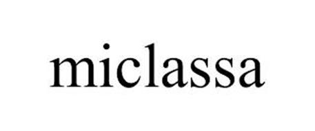 MICLASSA