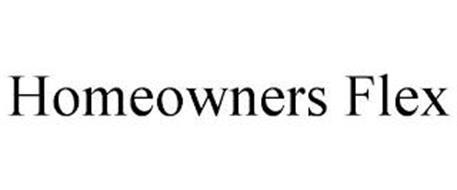 HOMEOWNERS FLEX
