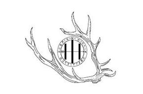 HH HUNTIN-N-HITTIN OUTFITTERS