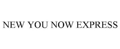 NEW YOU NOW EXPRESS