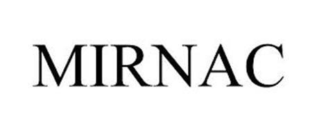 MIRNAC
