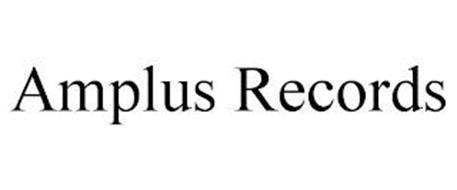 AMPLUS RECORDS