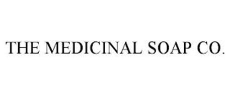 THE MEDICINAL SOAP CO.
