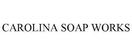 CAROLINA SOAP WORKS