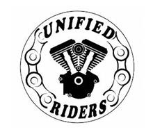 UNIFIED RIDERS