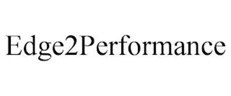 EDGE2PERFORMANCE