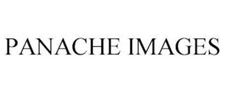 PANACHE IMAGES