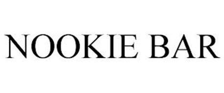 NOOKIE BAR