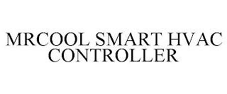 MRCOOL SMART HVAC CONTROLLER