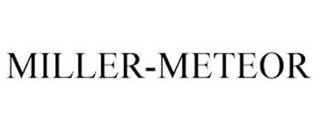 MILLER-METEOR