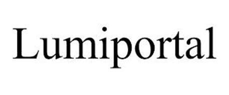 LUMIPORTAL