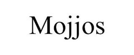 MOJJOS