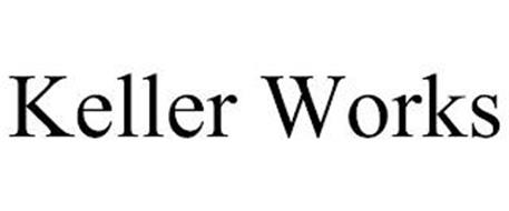 KELLER WORKS