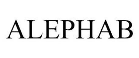 ALEPHAB