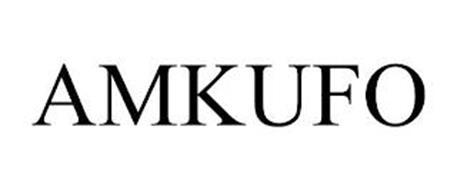 AMKUFO