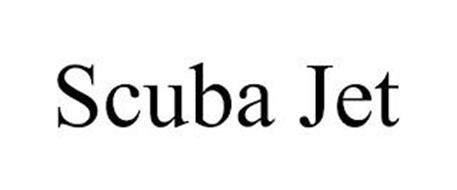 SCUBA JET
