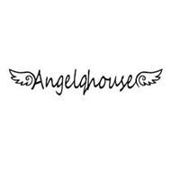 ANGEL Q HOUSE