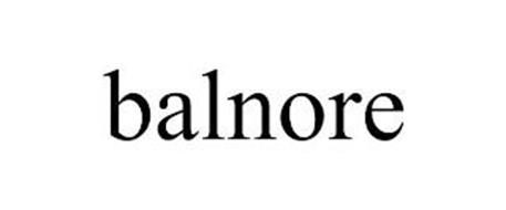 BALNORE
