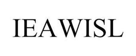 IEAWISL