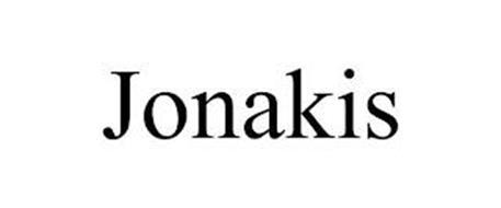 JONAKIS