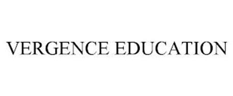 VERGENCE EDUCATION