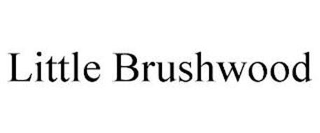 LITTLE BRUSHWOOD