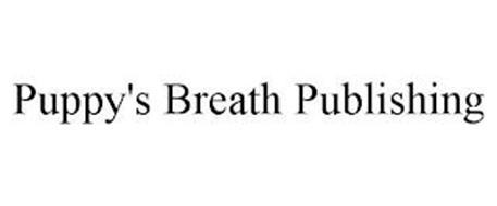 PUPPY'S BREATH PUBLISHING