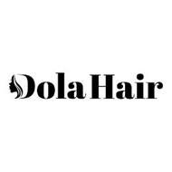 DOLAHAIR