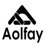 AOLFAY