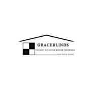 GRACEBLINDS THE BEST IN CUSTOM WINDOW COVERINGS FOR YOUR HOME
