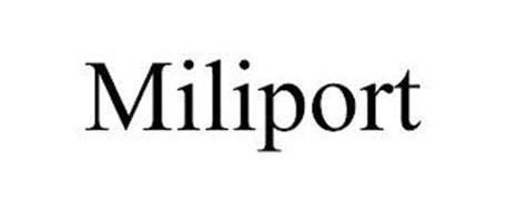 MILIPORT